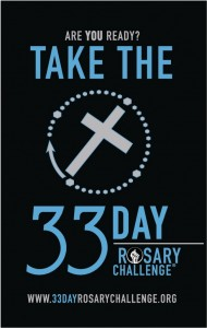 33-day-rosary-challenge