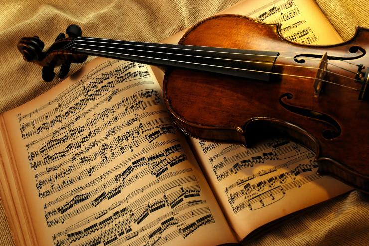 classical-music-w740x493