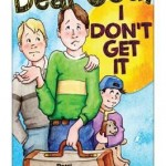 "Book Review: ""Dear God, I Don't Get It"""