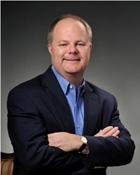 Randy Hain Senior Editor, ICL
