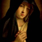 Holy-Mother-of-God1-900x617