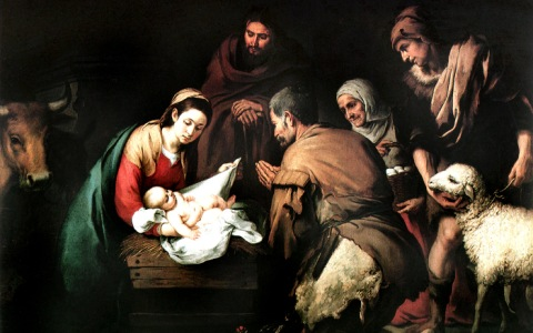 Murillo_adoration_of_the_shepherds-featured-w480x300