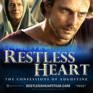 RestlessHeartMovie