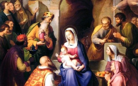 Rohden-Franz-von-Geburt-Christi-Nativity-detail-featured-w480x300
