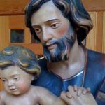 StJosephAndChristChild-Belmont-Abbey-detail-featured-w740x493