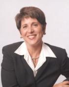 Teresa Tomeo Writer