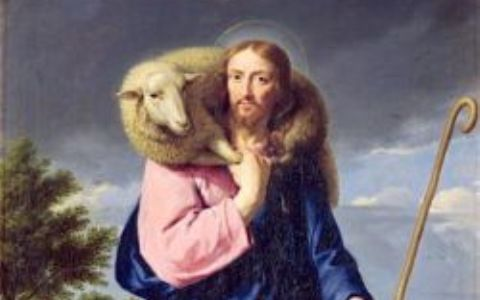 Courtesy of www.philippedechampaigne.org
