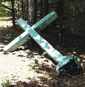 WWJicon-cross