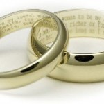 "Same Sex ""Marriage"" — False evolution and false gold"