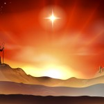 advent-featured-w740x493