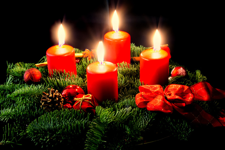 advent-four-candles-featured-w740x493