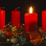 advent-one-candle-featured-w480x300