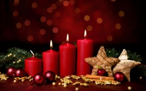 advent-three-candles-featured-w480x300