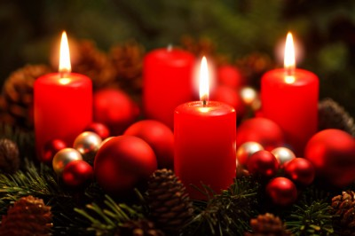 advent-three-candles-featured-w740x493