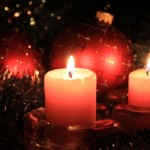 Four Practical Steps to a Better Advent
