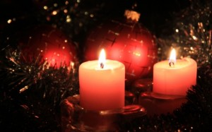 advent-two-candles-featured-480x300