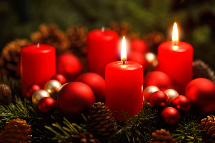 advent-two-red-candles-featured-w740x493
