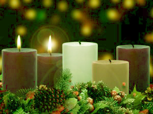 advent01-02-300x225