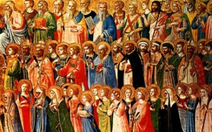 all-saints-fra-angelico-featured-w480x300