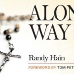 Along the Way… for Ordinary People