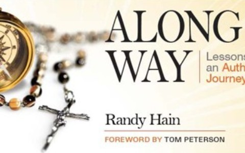 along-the-way-wide-featured-w480x300