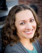 Amanda Hupka Writer