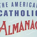 american-catholic-almanac-detail-featured-w740x493