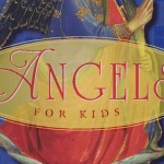 angels-for-kids-cover-oboyle-featured-w740x493