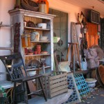 antique-yard-garage-sale-featured-w740x493