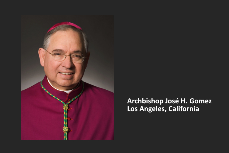 archbishop-gomez-la-featured-w740x493