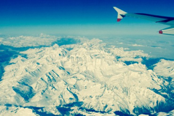 armstrongs-alps-from-plane