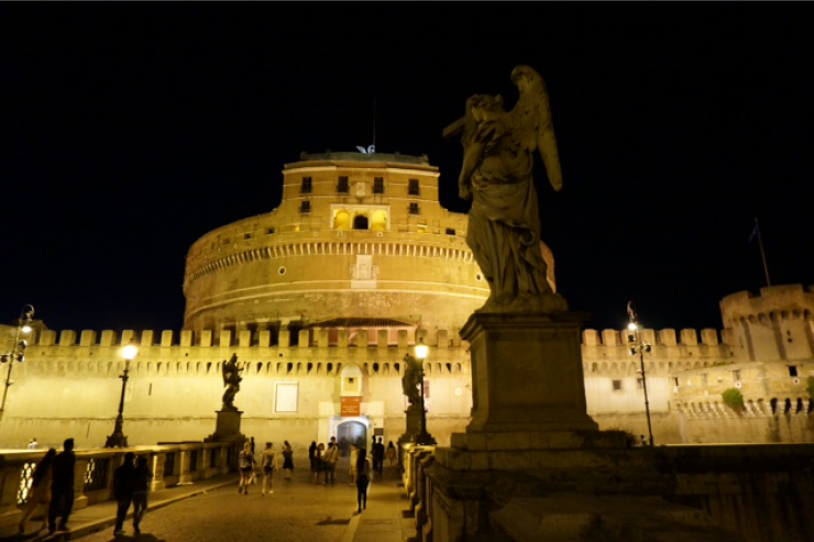 armstrongs-castle-san-angelo-featured-w740x493