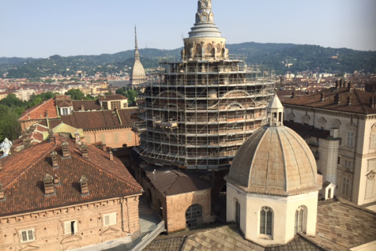 armstrongs-church-steeples-in-turin