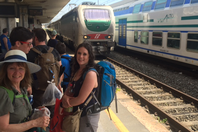 armstrongs-from-pisa-to-turin-by-rail