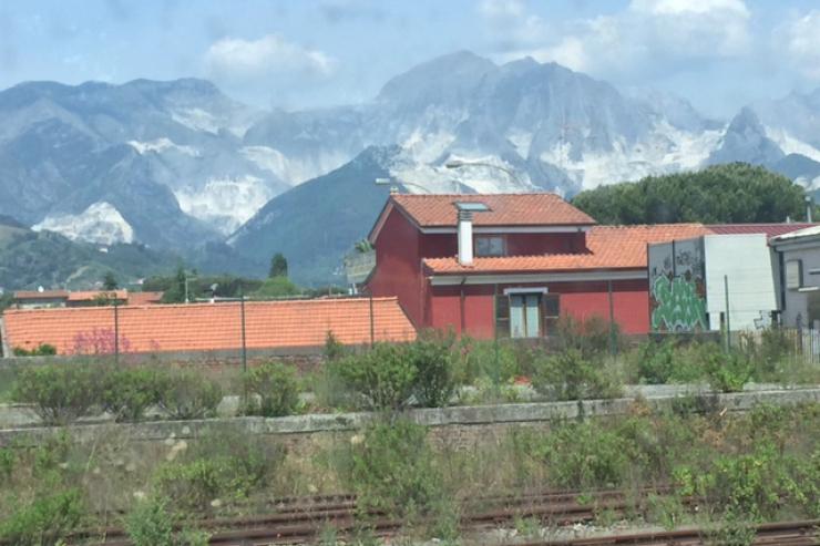 armstrongs-italian-alps