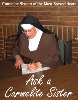 ask-a-carmelite-article-w270