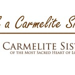 "Ask a Carmelite — What is meant by ""prayer life""?"