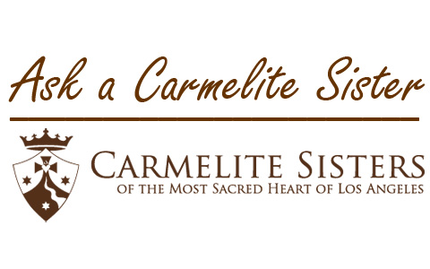 ask-a-carmelite-logo-5-featured-w480x300