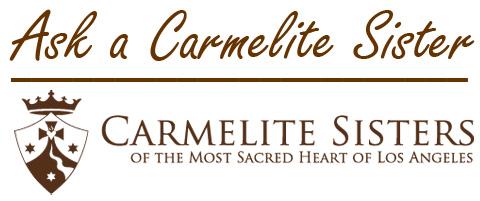 ask-a-carmelite-logo-5-w480x201