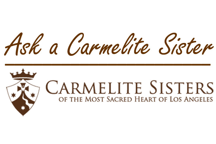 ask-a-carmelite-logo-5-w740x493