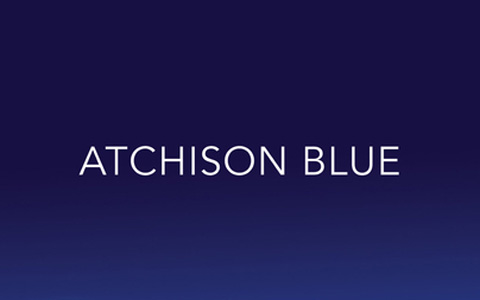 atchison-blue-feature-w480x300