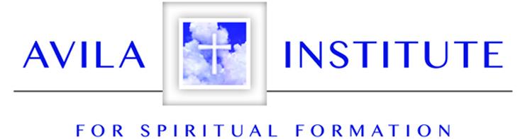 avila-institute-logo-w740x197
