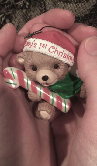 babys-first-christmas-thomas