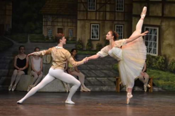 ballet1-featured-w740x493