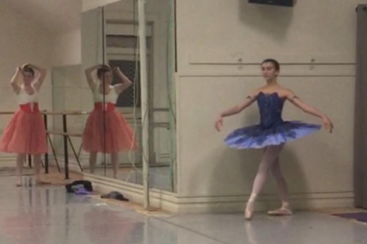 ballet2-featured-w740x493