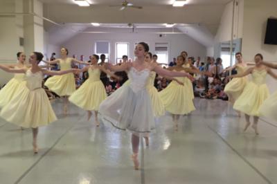 ballet3-featured-w740x493
