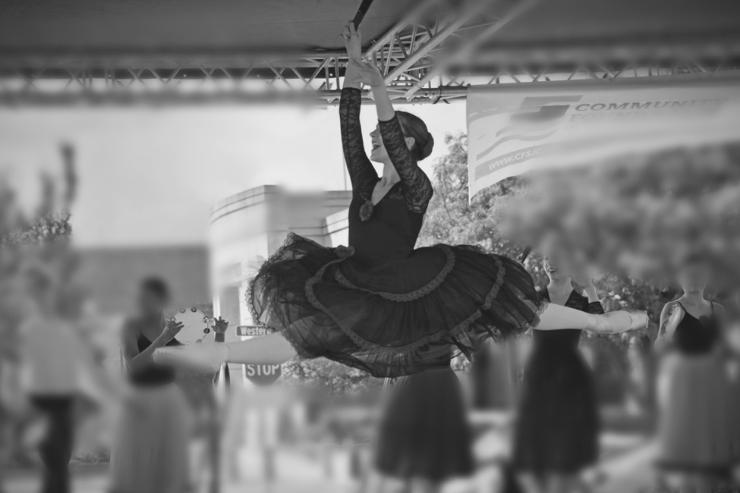 ballet4-featured-w740x493