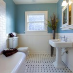 bathroom-featured-w740x493
