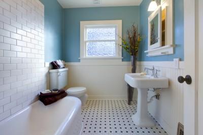 bathroom-featured-w740x493