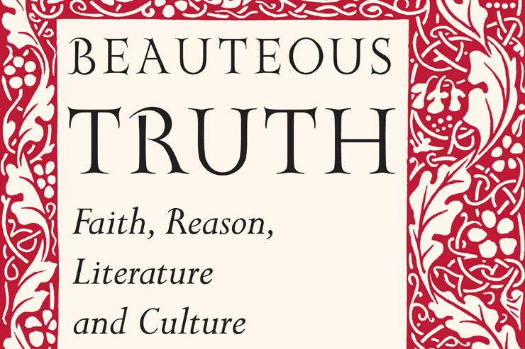 beauteous-truth-cover-pearce-detail-featured-w740x493